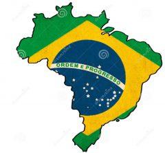 cropped-mapa-de-brasil-no-desenho-da-bandeira-de-brasil-335555261.jpg