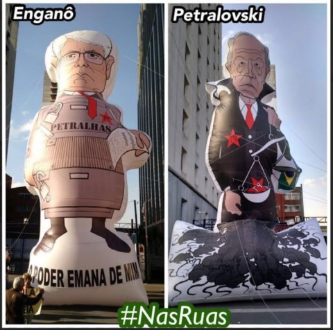 Engnô-e-Petrolwski1
