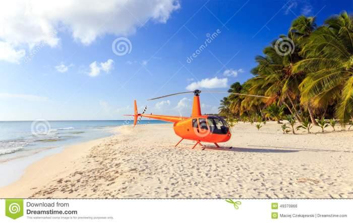 helicptero-na-praia-das-carabas-49370866