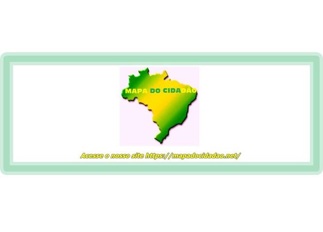Capa_mapa do cidadao