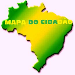 cropped-mapa-do-brasil-verde-e-amarelo